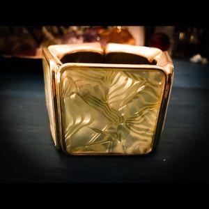 bebe Jewelry - Bebe Fashion Bracelet